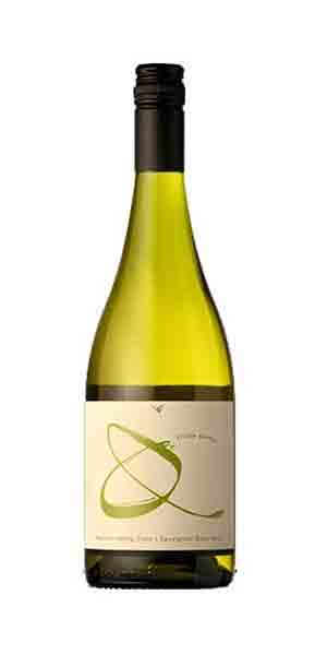 A product image for William Fevre Little Quino Sauvignon Blanc