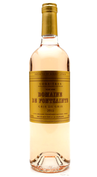 A product image for Fontsainte Gris de Gris 1500ml