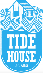 A product image for Tidehouse Brewing Hibiscus City