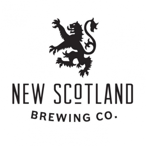 A product image for New Scotland Bonnie Kolsch