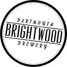A product image for Brightwood Vermont Is For Lovers NEIPA