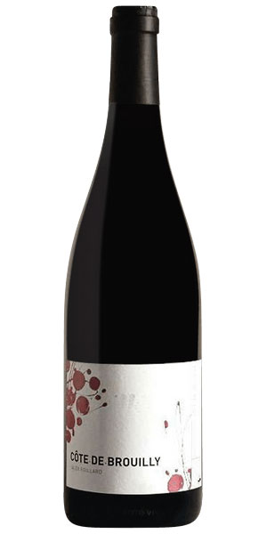 A product image for Alex Foillard Cote de Brouilly