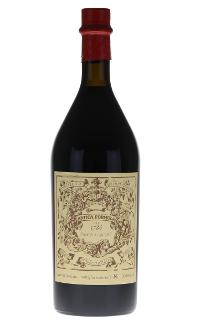A product image for Carpano Antica Formula Vermouth