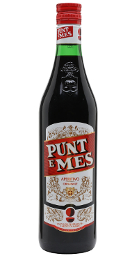 A product image for Punt E Mes