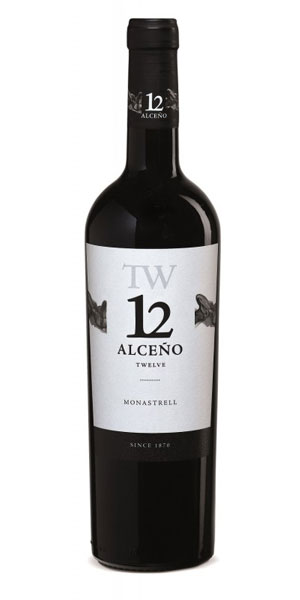 A product image for Alceno 12 Meses 1500ml