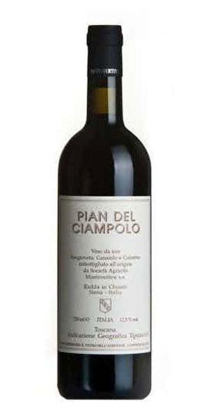 A product image for Montevertine Pian del Ciampolo