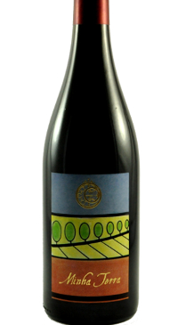 A product image for Domaine Duseigneur Minha Terra