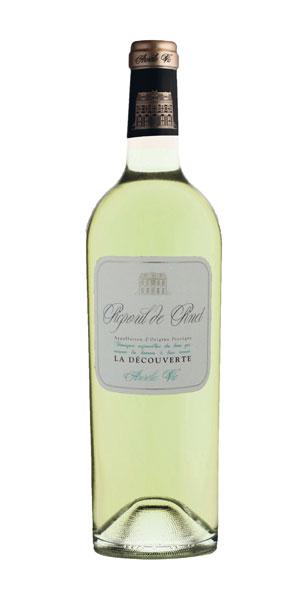 A product image for Aurelie VIC Picpoul de Pinet
