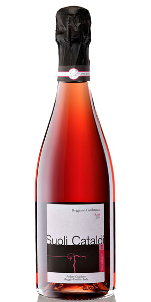 A product image for Podere Giardino Suoli Cataldi Rose