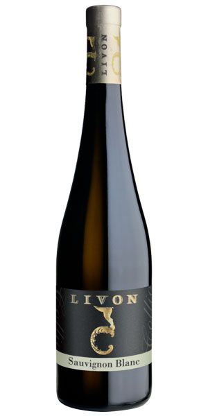 A product image for Livon Sauvignon Blanc
