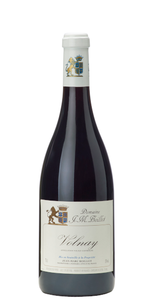 A product image for JEAN-MARC BOILLOT Volnay