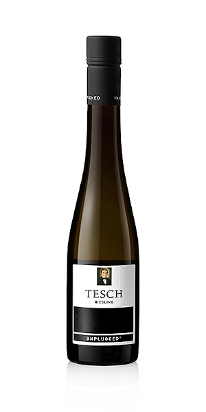 A product image for Tesch Unplugged Riesling