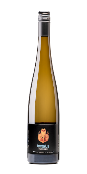 A product image for Tantalus Riesling