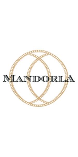 A product image for Mandorla Pinot Grigio delle Venezie