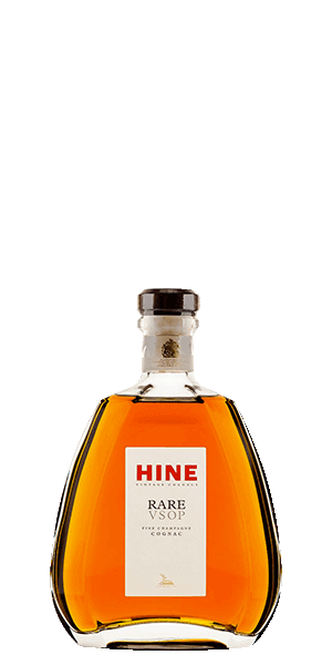 A product image for Hine Rare VSOP