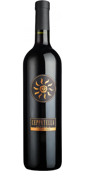 A product image for Fibbiano Ceppatella
