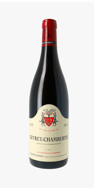 A product image for Geantet Pansiot Gevrey Chambertin