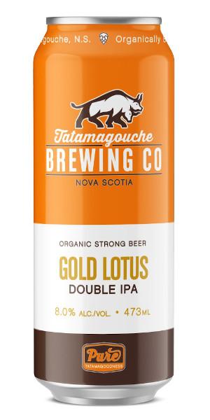 A product image for Tata Gold Lotus DIPA
