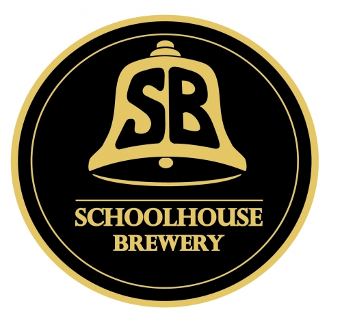 A product image for Schoolhouse Recess Pilsner Can
