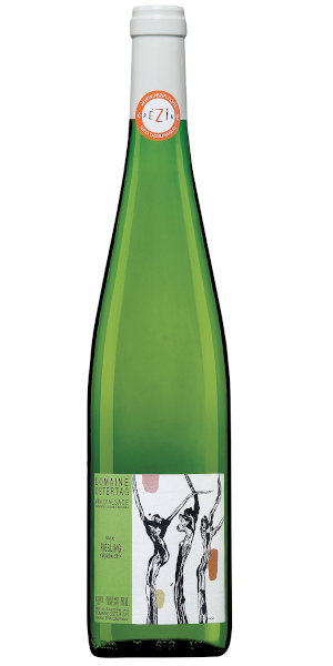 A product image for Ostertag Riesling Les Jardins