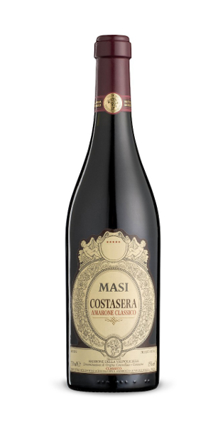 A product image for Masi Costasera Amarone