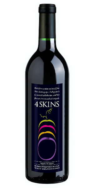 A product image for Jost 4 Skins