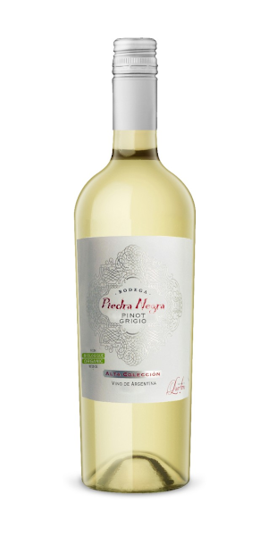 A product image for JF Lurton Pinot Gris