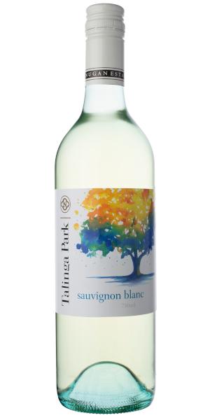 A product image for Talinga Park Sauvignon Blanc