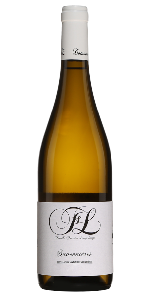 A product image for Domaine FL Savennieres Fremine