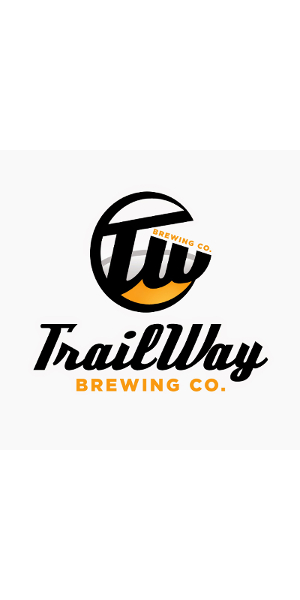 A product image for Trailway An Anomaly IPA 473ml