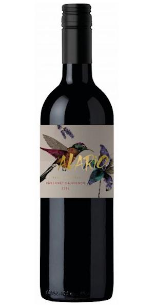 A product image for Alario Cabernet Sauvignon