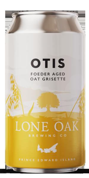 A product image for Lone Oak Otis Foeder Aged Grisette