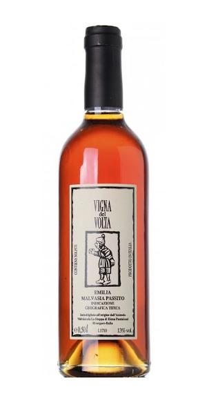 A product image for La Stoppa Vigna del Volta