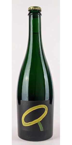A product image for Revel – Ostara Dandelion