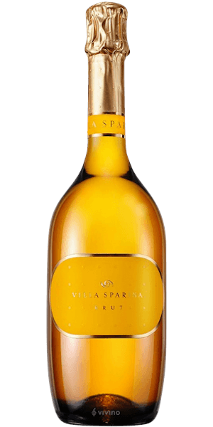 A product image for Villa Sparina Brut