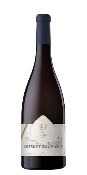 A product image for Lavis Cabernet Sauvignon