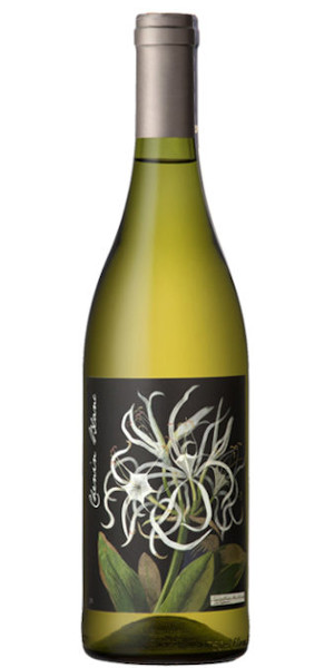A product image for Mary Delany Collection Chenin Blanc