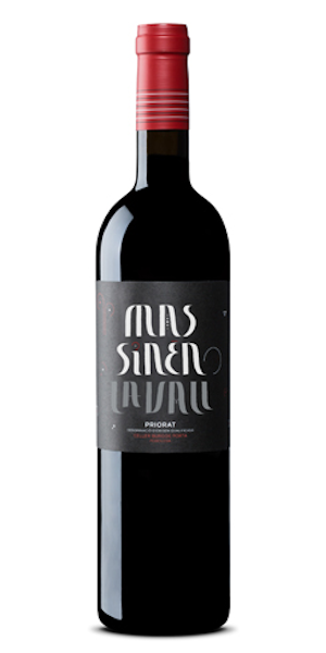 A product image for Mas Sinen La Vall