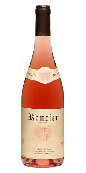 A product image for Tramier Rosé