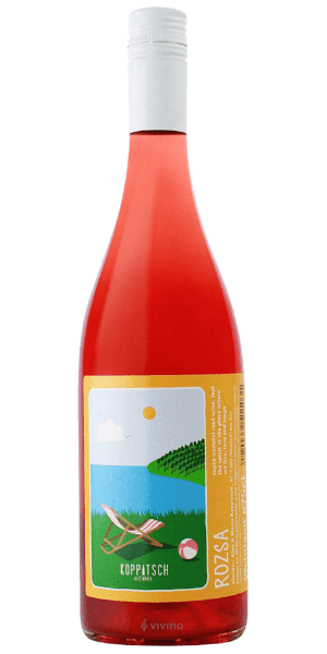 A product image for Koppitsch Rozsa