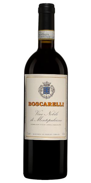A product image for Boscarelli Vino Nobile di Montepulciano