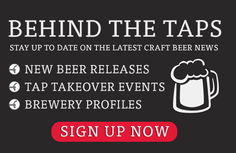 Beer Newsletter